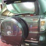 Toyota: Jual rush trd at facelift 2015 (IMG_20190504_232953.jpg)