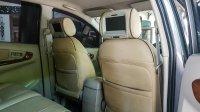 Jual Toyota: Kijang Innova G 2.5 Diesel Matic 2013