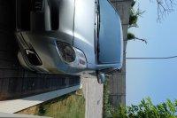 Jual Toyota Yaris 2013 mulus & terawat