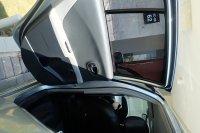 Toyota Yaris 2013 mulus & terawat (2019_0825_13303000.jpg)