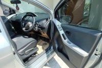 Toyota Yaris 2013 mulus & terawat (2019_0825_13284000.jpg)