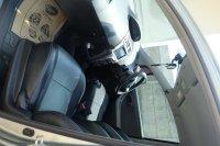 Toyota Yaris 2013 mulus & terawat (2019_0825_13304100.jpg)