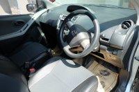 Toyota Yaris 2013 mulus & terawat (2019_0825_13285000.jpg)