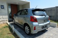 Toyota Yaris 2013 mulus & terawat (2019_0825_13273900.jpg)