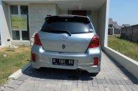 Toyota Yaris 2013 mulus & terawat (2019_0825_13274900.jpg)