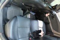 Toyota Yaris 2013 mulus & terawat (2019_0825_13295700.jpg)