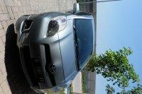 Toyota Yaris 2013 mulus & terawat (2019_0825_13281500.jpg)