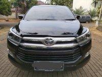 Toyota: Innova reborn type V AT diesel 2019 (PicsArt_10-13-10.28.20.jpg)
