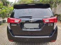 Toyota: Innova reborn type V AT diesel 2019 (PicsArt_10-13-10.28.55.jpg)