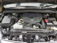 Toyota: Innova reborn type V AT diesel 2019 (IMG-20191013-WA0007.jpg)