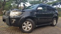 Toyota Fortuner 2.7 V AT Bensin 4WD 2009,Jawara Petualangan Sejati (WhatsApp Image 2019-07-31 at 16.44.05.jpeg)