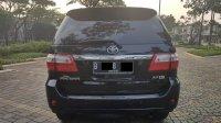 Toyota Fortuner 2.7 V AT Bensin 4WD 2009,Jawara Petualangan Sejati (WhatsApp Image 2019-07-31 at 16.44.03.jpeg)