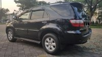 Toyota Fortuner 2.7 V AT Bensin 4WD 2009,Jawara Petualangan Sejati (WhatsApp Image 2019-07-31 at 16.44.04.jpeg)