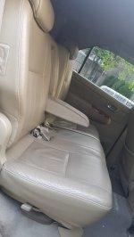Toyota Fortuner 2.7 V AT Bensin 4WD 2009,Jawara Petualangan Sejati (WhatsApp Image 2019-07-31 at 16.44.00.jpeg)