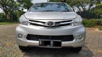 Jual Toyota Avanza 1.5 G MT 2014,Si Tangguh Yang Serba Bisa