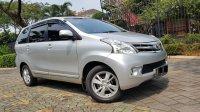 Toyota Avanza 1.5 G MT 2014,Si Tangguh Yang Serba Bisa (WhatsApp Image 2019-08-01 at 12.05.56.jpeg)