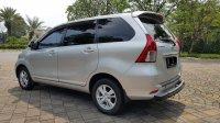 Toyota Avanza 1.5 G MT 2014,Si Tangguh Yang Serba Bisa (WhatsApp Image 2019-08-01 at 12.05.54 (1).jpeg)