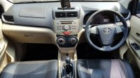 Toyota Avanza 1.5 G MT 2014,Si Tangguh Yang Serba Bisa (WhatsApp Image 2019-08-01 at 12.05.50.jpeg)