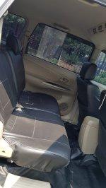 Toyota Avanza 1.5 G MT 2014,Si Tangguh Yang Serba Bisa (WhatsApp Image 2019-08-01 at 12.05.52.jpeg)