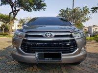 Toyota Kijang Innova 2.0 Q AT Bensin 2016,Primadona Yang Sulit D (WhatsApp Image 2019-08-06 at 08.23.32.jpeg)
