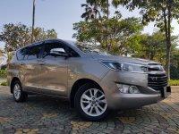 Toyota Kijang Innova 2.0 Q AT Bensin 2016,Primadona Yang Sulit D (WhatsApp Image 2019-08-06 at 08.23.30.jpeg)