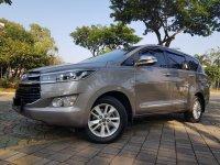 Toyota Kijang Innova 2.0 Q AT Bensin 2016,Primadona Yang Sulit D (WhatsApp Image 2019-08-06 at 08.23.31.jpeg)