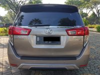 Toyota Kijang Innova 2.0 Q AT Bensin 2016,Primadona Yang Sulit D (WhatsApp Image 2019-08-06 at 08.23.24.jpeg)