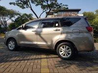 Toyota Kijang Innova 2.0 Q AT Bensin 2016,Primadona Yang Sulit D (WhatsApp Image 2019-08-06 at 08.23.20 (1).jpeg)