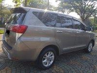 Toyota Kijang Innova 2.0 Q AT Bensin 2016,Primadona Yang Sulit D (WhatsApp Image 2019-08-06 at 08.23.29.jpeg)