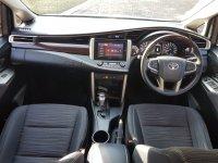 Toyota Kijang Innova 2.0 Q AT Bensin 2016,Primadona Yang Sulit D (WhatsApp Image 2019-08-06 at 08.23.27.jpeg)