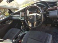 Toyota Kijang Innova 2.0 Q AT Bensin 2016,Primadona Yang Sulit D (WhatsApp Image 2019-08-06 at 08.23.20.jpeg)
