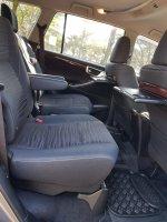 Toyota Kijang Innova 2.0 Q AT Bensin 2016,Primadona Yang Sulit D (WhatsApp Image 2019-08-06 at 08.23.26.jpeg)