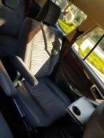 Toyota Kijang Innova 2.0 Q AT Bensin 2016,Primadona Yang Sulit D (WhatsApp Image 2019-08-06 at 08.23.22.jpeg)