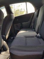 Toyota Yaris S AT 2008,Mendorong Terciptanya Efisiensi (WhatsApp Image 2019-08-10 at 09.31.09.jpeg)