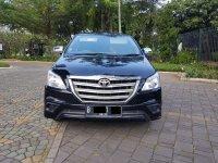 Toyota Kijang Innova 2.0 E AT Bensin 2015,Senantiasa Dicintai Keluarga (WhatsApp Image 2019-08-21 at 14.08.08 (1).jpeg)