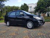Toyota Kijang Innova 2.0 E AT Bensin 2015,Senantiasa Dicintai Keluarga (WhatsApp Image 2019-08-21 at 14.08.07.jpeg)