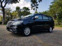 Toyota Kijang Innova 2.0 E AT Bensin 2015,Senantiasa Dicintai Keluarga (WhatsApp Image 2019-08-21 at 14.08.02.jpeg)