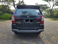 Toyota Kijang Innova 2.0 E AT Bensin 2015,Senantiasa Dicintai Keluarga (WhatsApp Image 2019-08-21 at 14.08.06.jpeg)