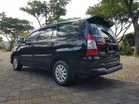 Toyota Kijang Innova 2.0 E AT Bensin 2015,Senantiasa Dicintai Keluarga (WhatsApp Image 2019-08-21 at 14.08.04.jpeg)