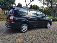 Toyota Kijang Innova 2.0 E AT Bensin 2015,Senantiasa Dicintai Keluarga (WhatsApp Image 2019-08-21 at 14.08.08.jpeg)