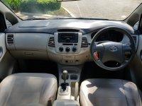Toyota Kijang Innova 2.0 E AT Bensin 2015,Senantiasa Dicintai Keluarga (WhatsApp Image 2019-08-21 at 14.07.55.jpeg)