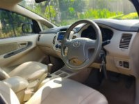 Toyota Kijang Innova 2.0 E AT Bensin 2015,Senantiasa Dicintai Keluarga (WhatsApp Image 2019-08-21 at 14.07.54.jpeg)
