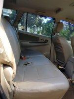 Toyota Kijang Innova 2.0 E AT Bensin 2015,Senantiasa Dicintai Keluarga (WhatsApp Image 2019-08-21 at 14.08.00.jpeg)