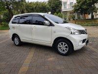 Toyota Avanza 1.3 G AT 2012,Bebas Kelelahan Selama Mengemudi (WhatsApp Image 2019-08-28 at 11.30.58.jpeg)