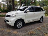 Toyota Avanza 1.3 G AT 2012,Bebas Kelelahan Selama Mengemudi (WhatsApp Image 2019-08-28 at 11.30.58 (1).jpeg)