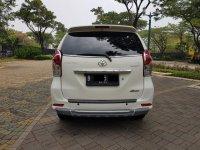 Toyota Avanza 1.3 G AT 2012,Bebas Kelelahan Selama Mengemudi (WhatsApp Image 2019-08-28 at 11.31.00.jpeg)