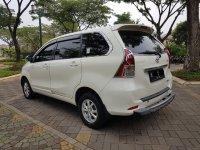 Toyota Avanza 1.3 G AT 2012,Bebas Kelelahan Selama Mengemudi (WhatsApp Image 2019-08-28 at 11.30.59.jpeg)