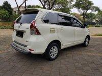 Toyota Avanza 1.3 G AT 2012,Bebas Kelelahan Selama Mengemudi (WhatsApp Image 2019-08-28 at 11.30.57.jpeg)