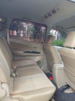Toyota Avanza 1.3 G AT 2012,Bebas Kelelahan Selama Mengemudi (WhatsApp Image 2019-08-28 at 11.30.55.jpeg)