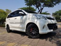 Toyota Avanza Veloz 1.5 AT 2012,Meruntuhkan Rasa Capek Anda (WhatsApp Image 2019-09-12 at 09.51.09 (1).jpeg)